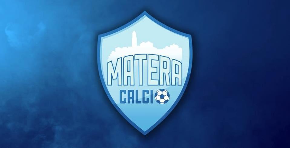 Matera Calcio, è arrivata la sentenza di penalizzazione: 8 punti in meno, ora si riparte da –4