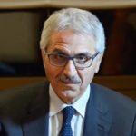 Maurizio Gentile RFI_0.jpg