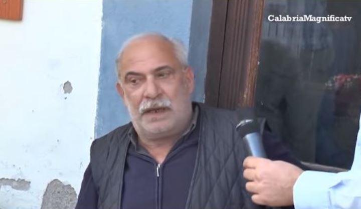 Arresto di Mimmo Lucano, Zucco chiarisce«Mai stato il prestanome della 'ndrangheta»