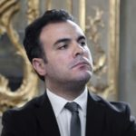 Roberto Giordano.jpeg
