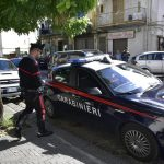 carabinieri_24.jpg