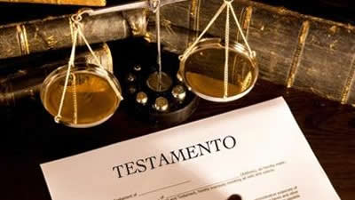 Il fratello lo disereda e lui minaccia i beneficiari nel testamentoArrestato per estorsione un uomo in provincia di Cosenza