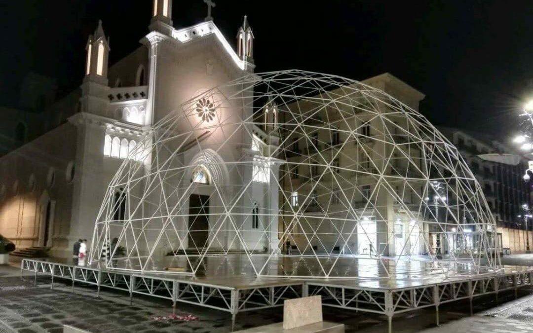 """Scuola e innovazione: il viaggio """"Futura"""" sceglie Avellino tra le 24 città italiane"""