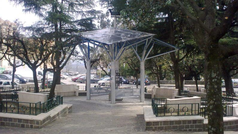Droga, spaccio a Catanzaro: arresto e una denunciaGiovane sorpreso con dosi ai giardini di San Leonardo