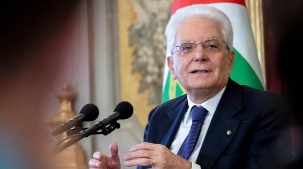 Caro presidente Mattarella... Non siamo tutti spietati e cinici come i leghisti, ma neanche come i pentastellati. Proprio loro hanno una grave responsabilità...