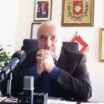 sindaco diamante Gaetano Sollazzo.jpg