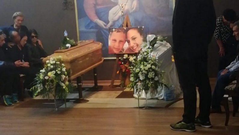Madre e figli morti per il maltempo nel Lametino, 5 indagati per la tragedia