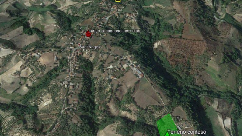Operazione nelle serre vibonesi, tre arrestatiPadre e due figli accusati estorsione a un avvocato