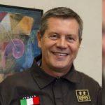 Fabio Dattilo.jpg