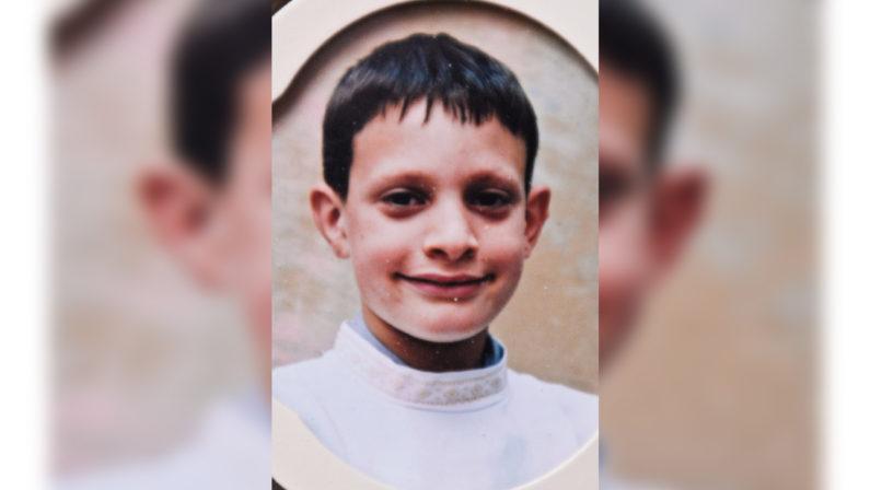 Morte di un dodicenne nel Vibonese, dopo 8 anni la sentenzaIl guidatore che lo investi condannato a un anno e 8 mesi