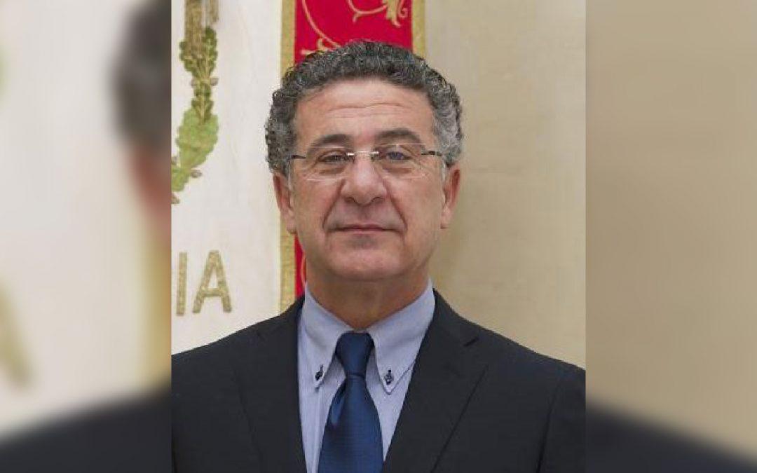 Operazione Merlino, il sindaco di Fuscaldo torna in libertà  Notizia accolta con soddisfazione dai familiari