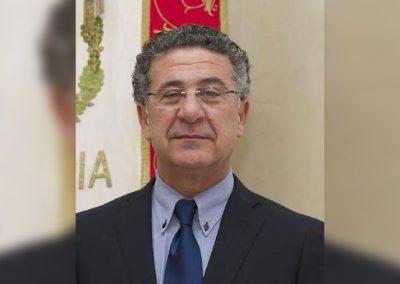 Gianfranco Ramundo.jpg