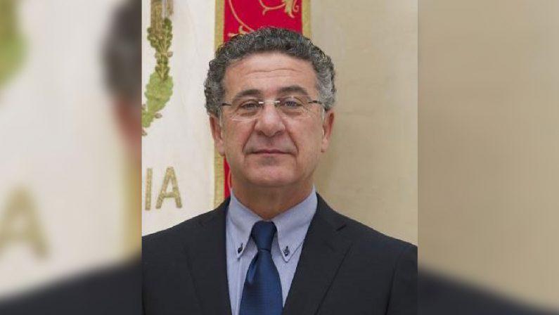 Coronavirus in Calabria, scuole chiuse a Fuscaldo fino al 3 ottobre