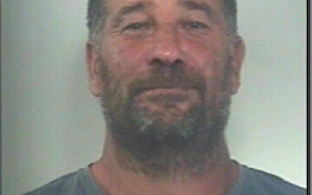 FOTO – Minacce ed estorsione ad avvocato vibonese  I volti dei tre arrestati, padre e due figli