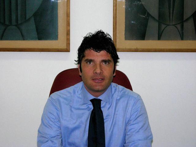Operazione Quinta Bolgia, scarcerato Giuseppe PuglieseL'ex dirigente dell'Asp arrestato per una legge abrogata