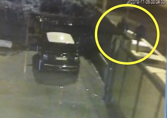 FOTOGALLERY – La banda di ladri della domenica sera che terrorizza Policoro