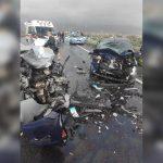 Incidente stradale Reggio 4.jpg