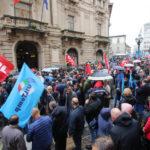 Manifestazione Precari Catanzaro (17).jpeg