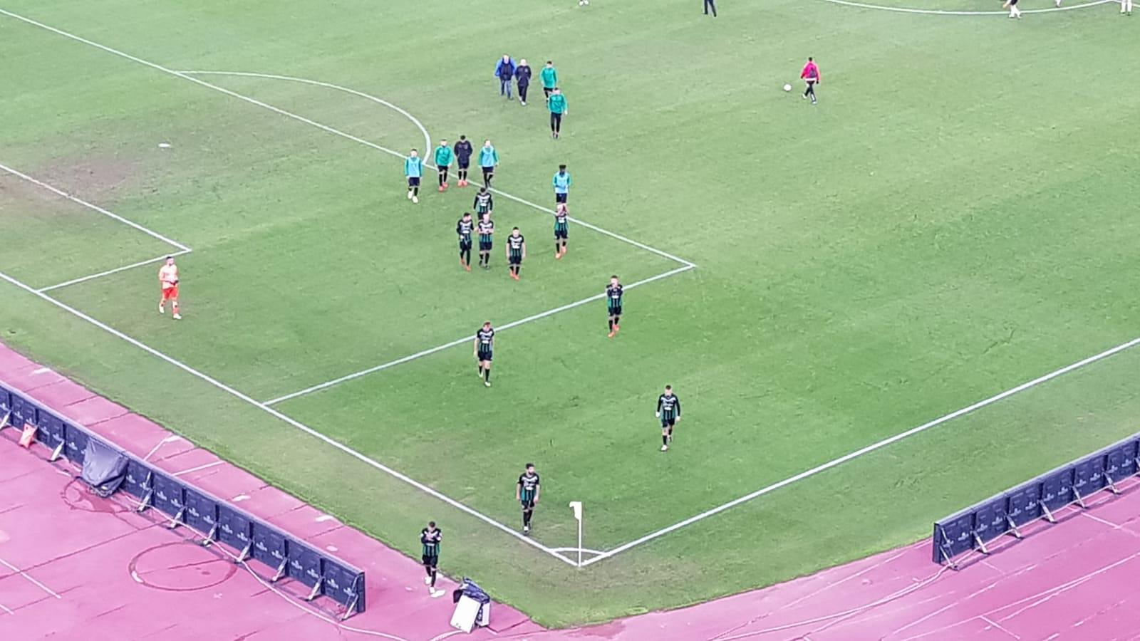 Il punto sulla Serie D. La capolista attesa dal Gela di Zeman juniorCastrovillari: serve un guizzo contro il Marsala