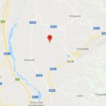 Terremoto a Bisignano.JPG