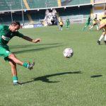 avellino calcio_2.jpg