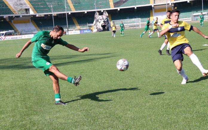 Calcio, l'Avellino torna a vincere: - 5 dalla vetta