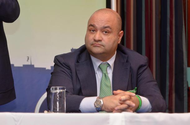Lega, condanna confermata per il calabrese BelsitoStessa sorte per Bossi e restituzione dei soldi
