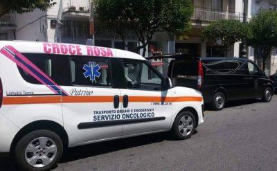 SCHEDA - 'Ndrangheta e politica, gli affari nella sanità con l'aiuto dei politici: tutti i nomi