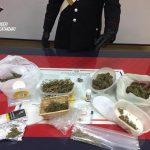 droga marijuana soverato.jpeg