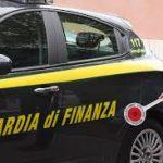finanza_4.jpg
