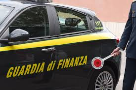 Napoli, sequestrati 1 mln mezzo a impresa clan