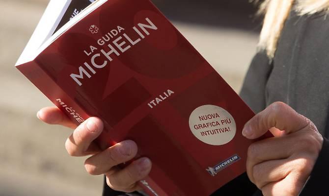 Guida Michelin, ecco le stelle della cucina calabrese  Cinque ristoranti premiati con l'ambito riconoscimento