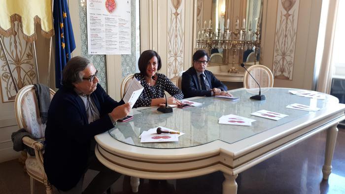 Stati Generali della letteratura del Sud arrivano in Campania