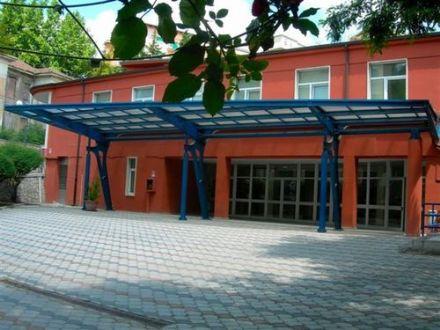 Eduscopio 2018, ecco le migliori scuole della Basilicata per accedere ad atenei e lavoro