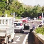 passaggio a livello Barile-Rionero ex 93.png