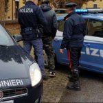 poliziae carabinieri.jpg