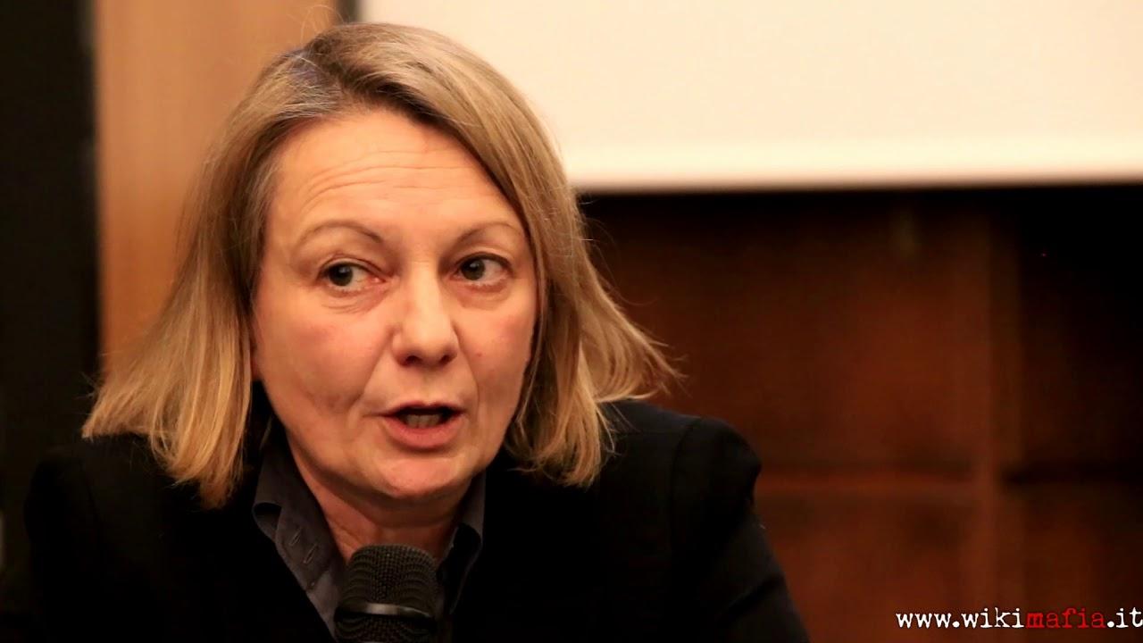 Operazione Krimisa, la 'ndrangheta si infiltra nella politica  Il procuratore Dolci: «In 10 anni non è cambiato niente»