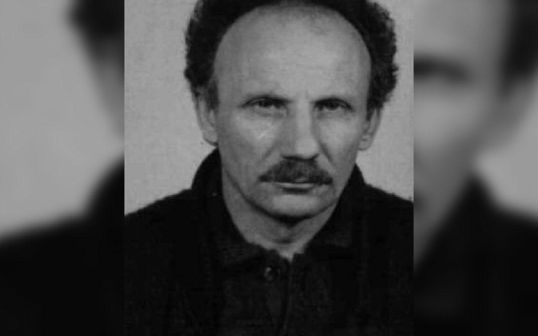 'Ndrangheta, estradato in Italia l'ex latitante Angelo Filippini  Era stato rintracciato e arrestato nei mesi scorsi in Marocco