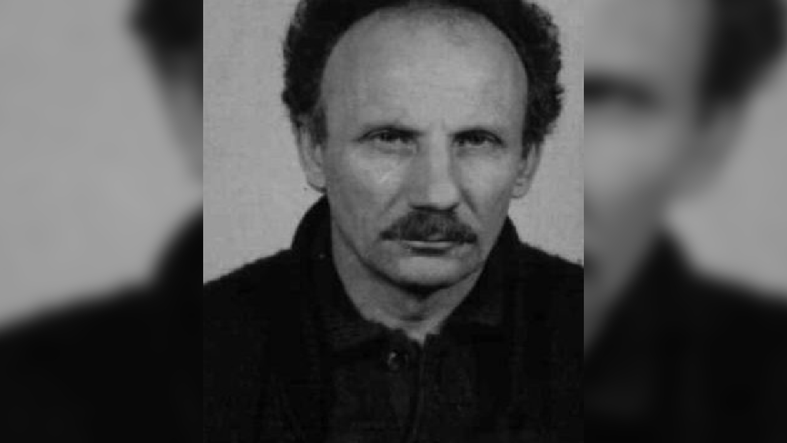 'Ndrangheta, estradato in Italia l'ex latitante Angelo FilippiniEra stato rintracciato e arrestato nei mesi scorsi in Marocco