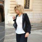 Barbara Lezzi_0.jpg