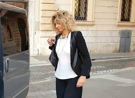 «Fabbisogni e fondo di perequazione limiti invalicabili per l'autonomia»Barbara Lezzi: «In passato è mancata la volontà di cambiare»