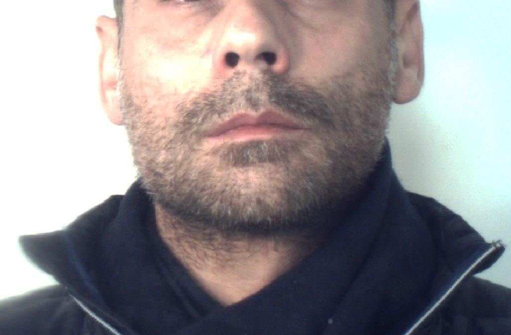 FOTO – Truffa all'Arcea, anche la 'ndrangheta incassava i fondi: le foto degli arrestati