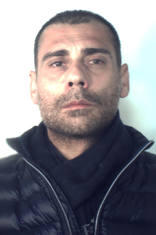 FOTO - Truffa all'Arcea, anche la 'ndrangheta incassava i fondi: le foto degli arrestati