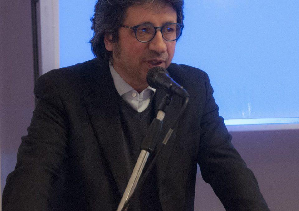 Leo Montemurro (Cna Matera)