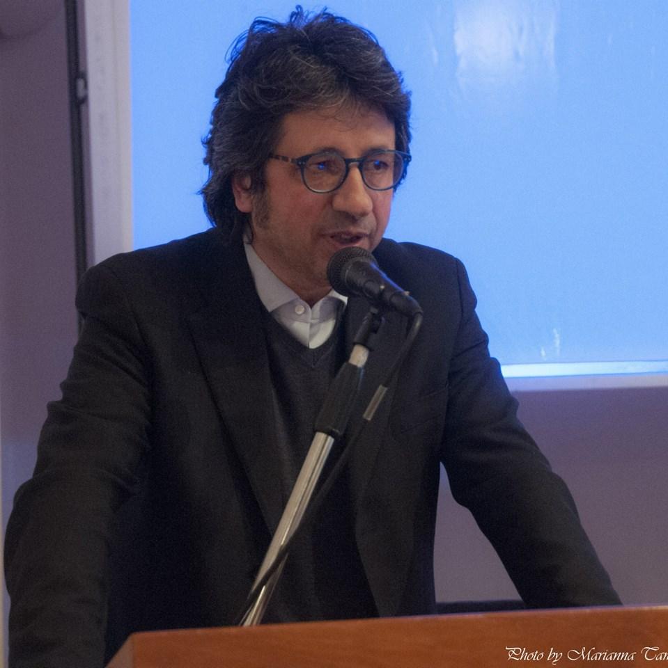 La denuncia di Montemurro: «Matera oggi ha due velocità, non si può vivere solo con il turismo»