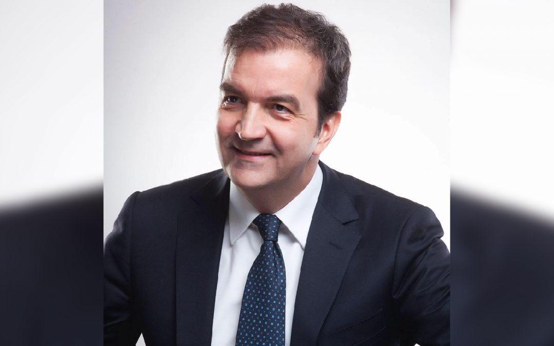 Operazione Passepartout, Occhiuto rigetta le accuse  «Accusato di aver ottenuto i fondi per un'opera pubblica»