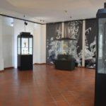 Museo Statale di Mileto.JPG