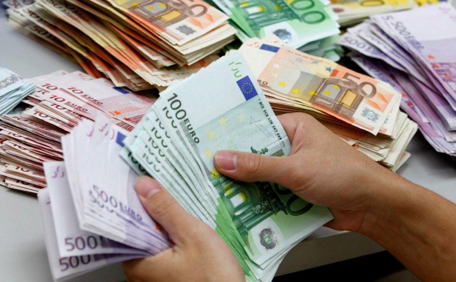 Sono 1592 le imprese finanziate dal decreto liquidità in Basilicata