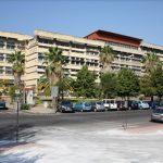 Tribunale di Cosenza.jpg