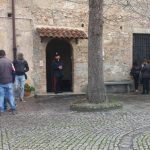 convento soriano_0.jpg
